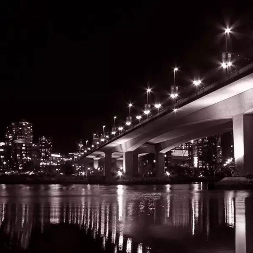摄影当中的大光圈是什么意思