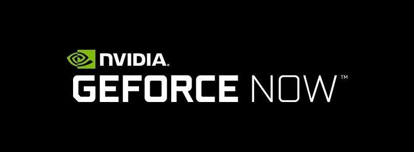 NVIDIA针对某些GeForce NOW游戏推出了DLSS 2.0,并增加了21种新游戏