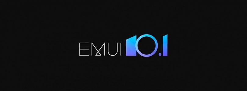 华为P30,Mate 30和Nova 5T EMUI 10.1全球Beta版开始推出