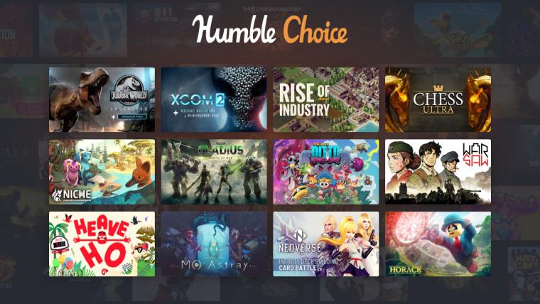 周末PC游戏特卖:《光剑》和《黄金特惠》可供选择