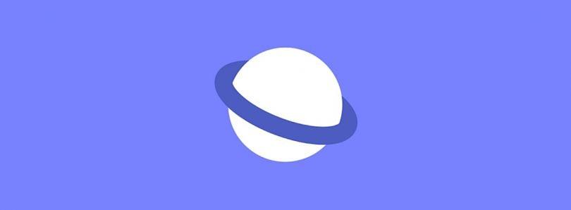三星Internet 11.2.1.3添加了一个选项来阻止阻止您返回的网站
