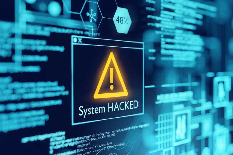 为什么文化对于网络安全战略至关重要