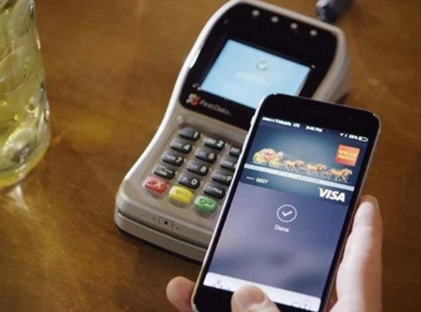 苹果支付怎么用,在什么地方可以使用呢