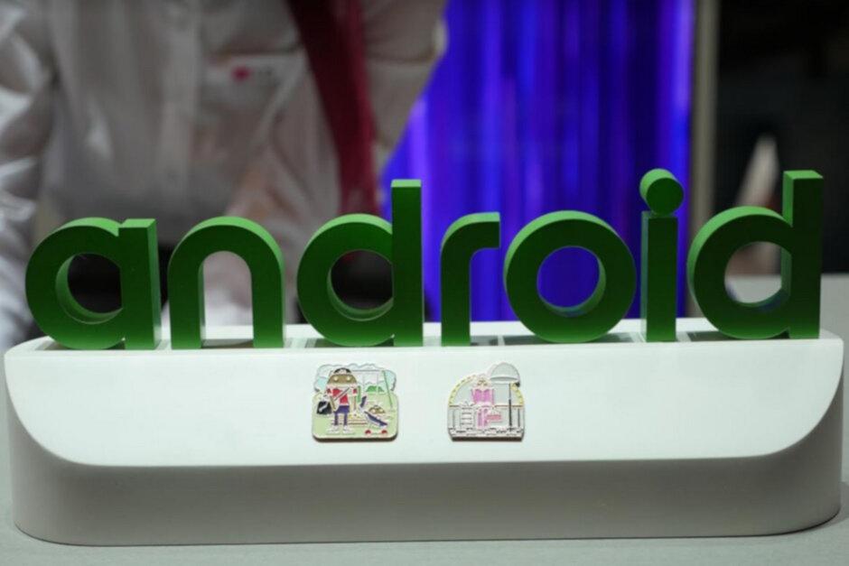首个Android 11测试版将于6月3日发布