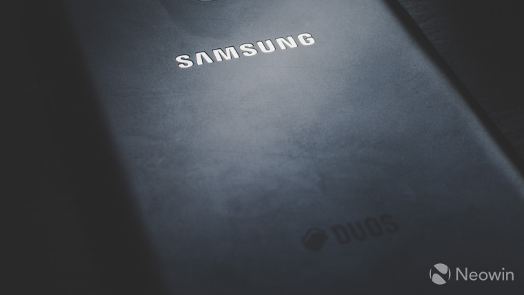 三星修补了主要的0单击安全漏洞,影响了自2014年以来销售的所有手机