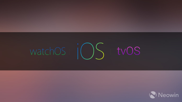 互联网信息:苹果发布带有联系人跟踪API的iOS 13.5 Developer Beta 4