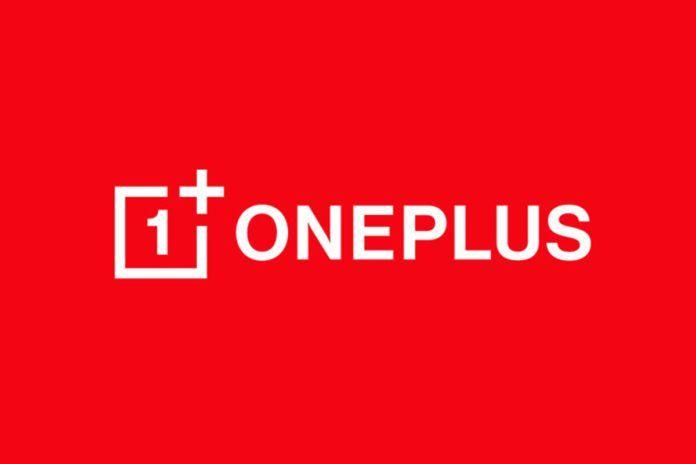 OnePlus 65W快速充电器获得了德国莱茵TUV的安全认证,并可能成为其下一个旗舰