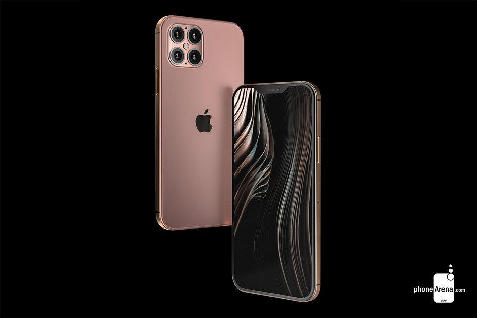 苹果首席运营官威廉姆斯(Williams)不会说5G 2020 iPhone 12型号是否会迟到