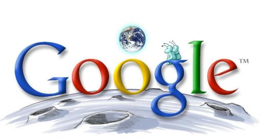 Google以PAC-MAN游戏结束了Doodle系列的回归