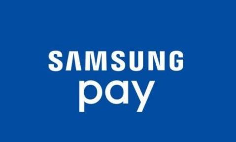 带有现金管理帐户的Samsung Pay借记卡将于今年推出