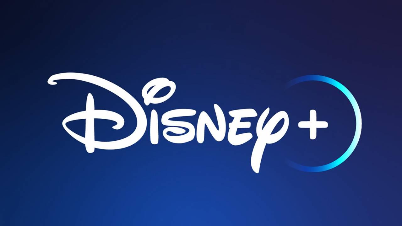 迪士尼Plus正在根据国宝电影推出新节目