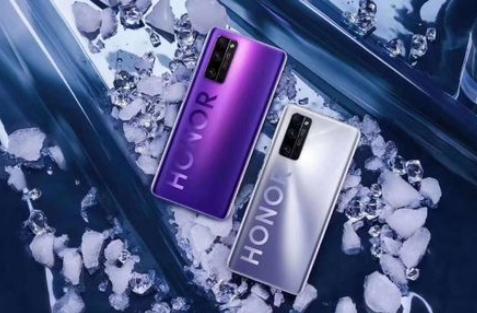 Honor 9X Pro可能于5月12日在印度推出