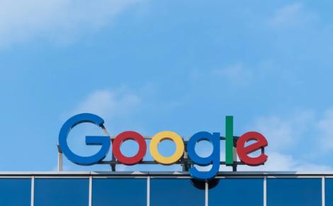 Google Bolo儿童版应用程序现已在全球提供
