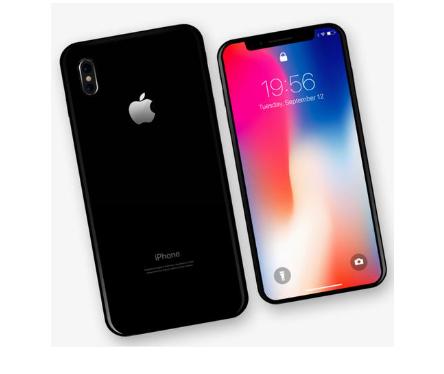 苹果手机电话本如何批量进行删除