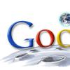 Google统一了由G Suite首席Javier Soltero领导的消费者和企业消息传递团队