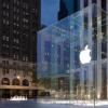 Flipkart预告片上线后,Apple iPhone SE 2020销售将立即开始