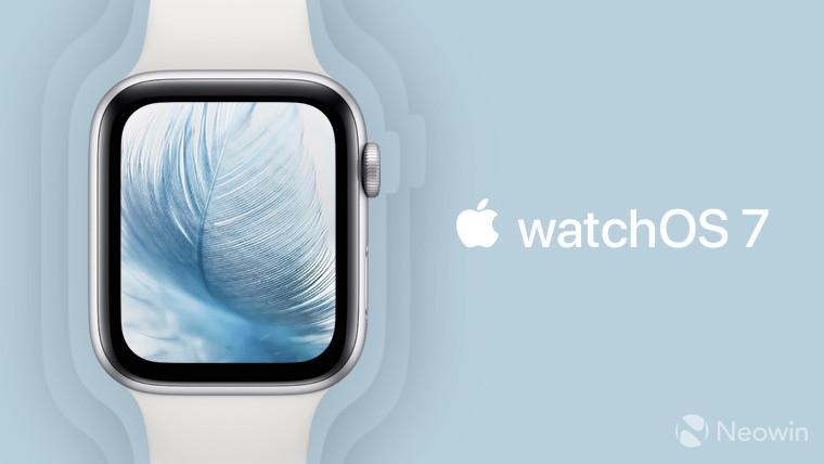 下一代Apple Watch可能能够检测到恐慌攻击