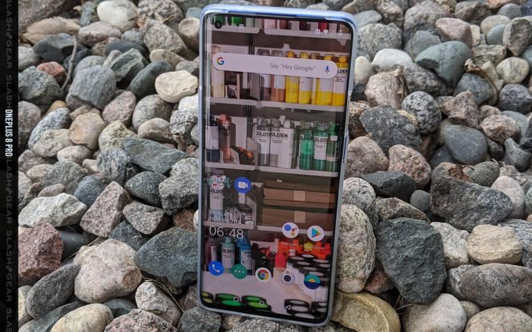 哪个OnePlus最适合我?