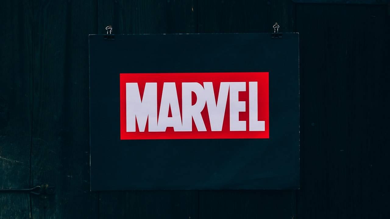Marvel  Digital  Comics  Shop关闭:您需要知道的