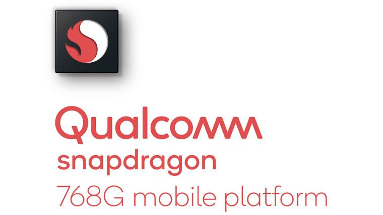 高通的Snapdragon 768G 5G游戏芯片组速度更快,并支持可更新的GPU驱动程序