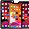 iPhone 12系列猜测:120Hz刷新,电池超过4400 mAh