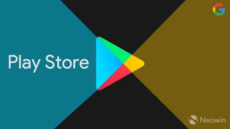 Google Play商店搜索过滤器不断扩展,可让您过滤热门和新应用