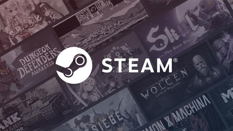 根据泄漏情况,2020年Steam夏季大减价将于6月25日开始