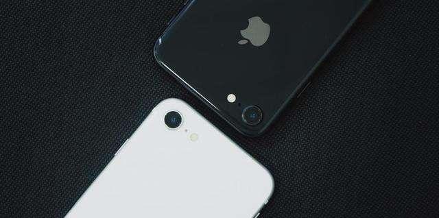 苹果的IMESSAGE专利曝光:可以重新编辑已发送的消息