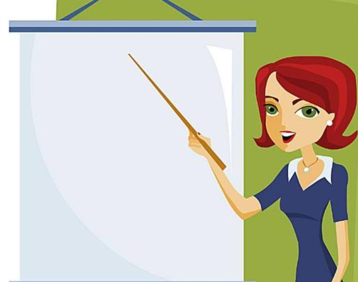15种最适合女性的职业,看下哪种更适合你