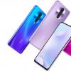 Redmi即将推出MediaTek Dimensity 800 5G手机