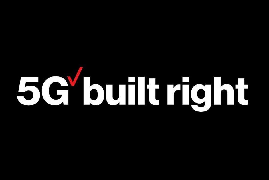 Verizon本质上承认在5G普及竞赛中落后T-Mobile一步