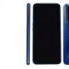 REALME X3,X3 SUPERZOOM可能在印度推出