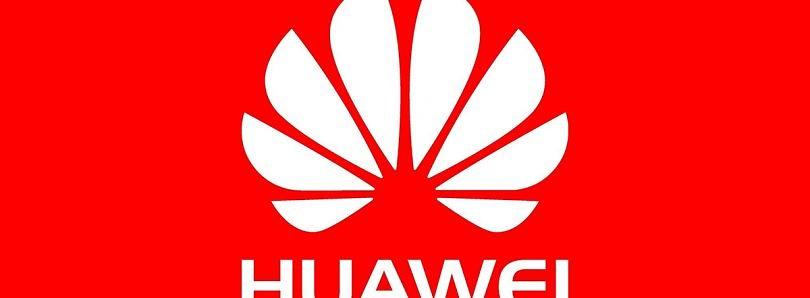 华为海思的新型14nm麒麟710A芯片由上海中芯国际制造