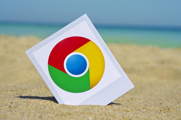 """Google Chrome浏览器将从8月开始阻止""""资源密集型""""广告"""