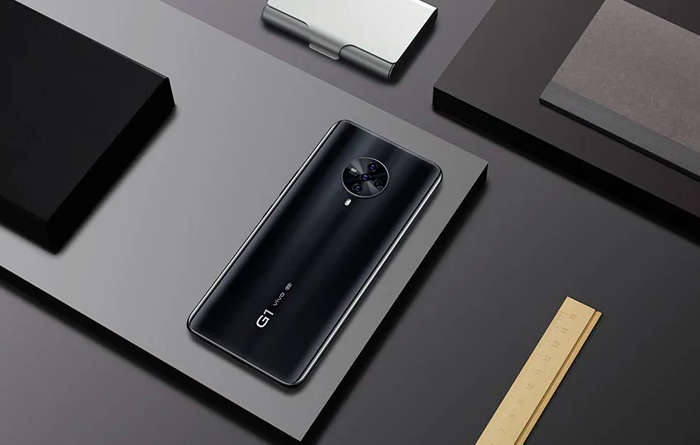 在Geekbench上发现具有Snapdragon 720G,8GB RAM的新Vivo手机