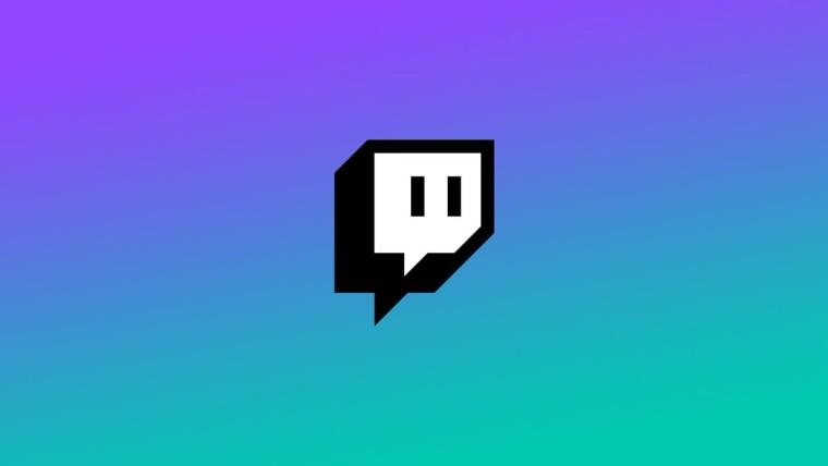 Twitch成立新理事会以指导其安全政策