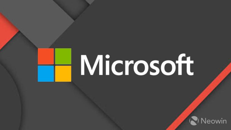 微软收购Metaswitch Networks以加速其云5G方法