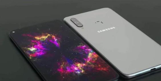 三星Galaxy A11,Galaxy A31在泰国推出