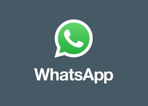 "WhatApp启动""共享前检查""以遏制错误信息传播"