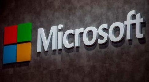 微软为安全研究人员开源Covid-19威胁数据