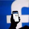 印度监管机构审查针对Facebook WhatsApp的反托拉斯指控