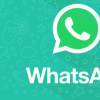 iOS版WhatsApp获得Messenger Rooms