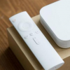 小米电视棒(Mi TV Stick)规格,在正式发布前即已泄漏,现已在线上市