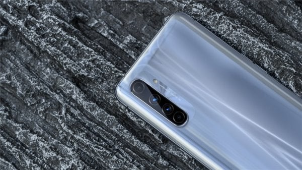 Realme X50 Pro Player版本配置泄漏:Snapdragon 865等