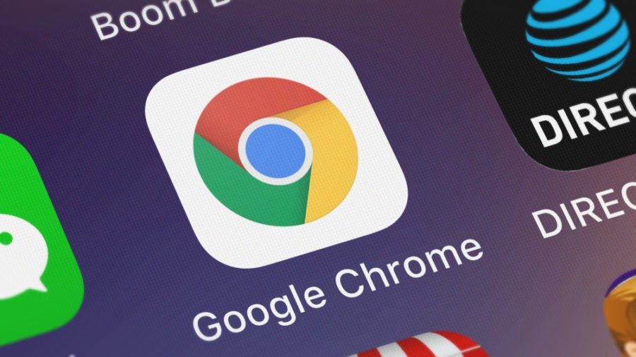 Google Chrome浏览器将阻止PC和移动设备上占用大量资源的广告