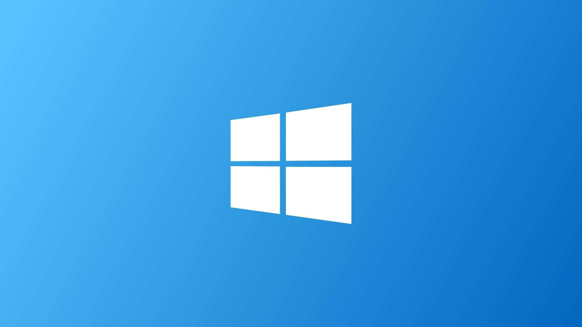 微软:将不再有32位Windows 10