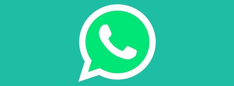 据报道,印度正在对Facebook进行WhatsApp Pay的调查