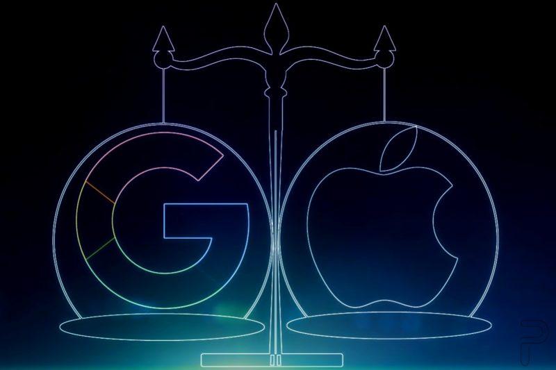 苹果,谷歌被育碧起诉,发布彩虹六号:围攻克隆