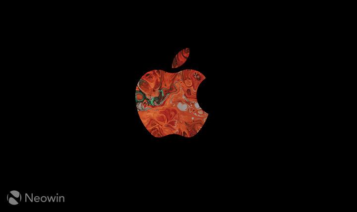苹果本周将重新开设25家美国商店