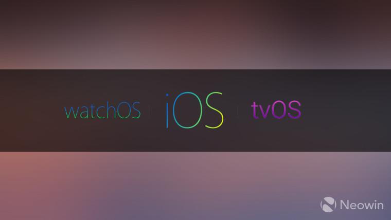 苹果向所有人发布iOS和iPadOS 13.5 GM种子,watchOS 6.2.5